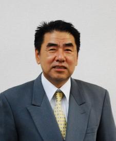 TsutomuYokomizo.jpg
